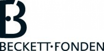 BECKETT-FONDEN